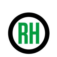 RH Insurance